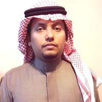 Yahya Alghamdi