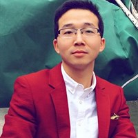 jerryzhang