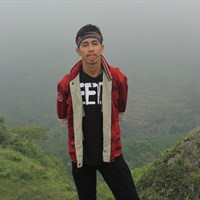 Rizky Ryan Baskara